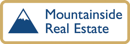 Specializing in Greater Carrabassett Valley, Maine Real Estate